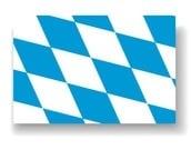 Gesundheit in Bayern studieren