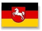 Gesundheitsmanagement in Niedersachsen studieren